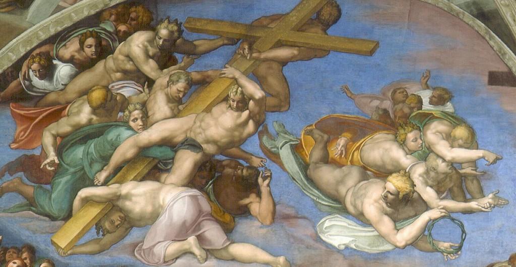 Il profetismo biblico e la riproposizione della giustizia di Dio