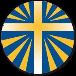 logo azione cattolica