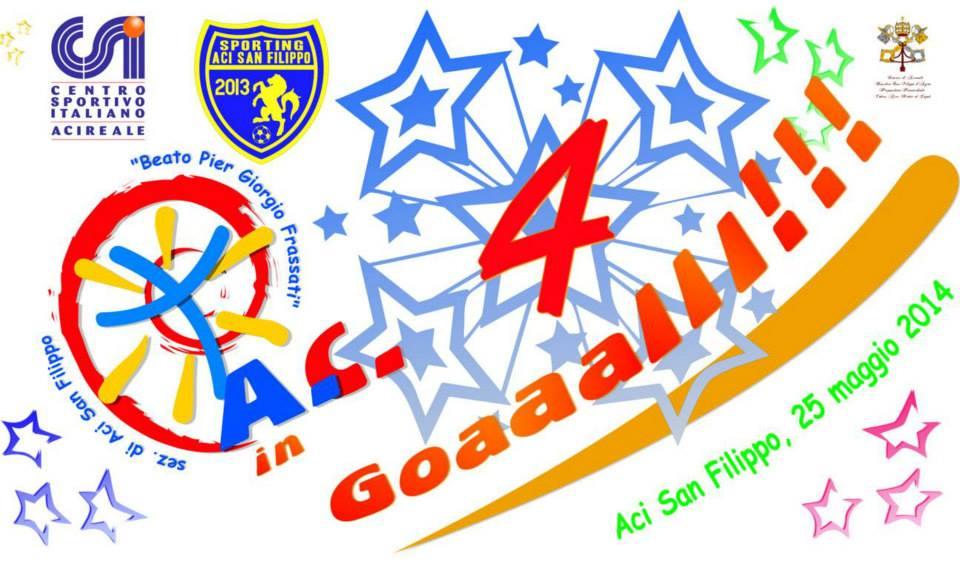 A.C. in Goal 4