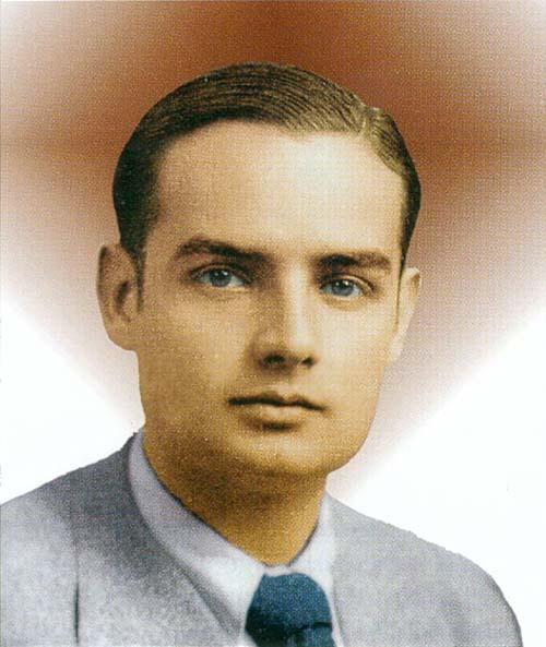 AC scuola di Santità: Francisco de Paula Castello y Aleu