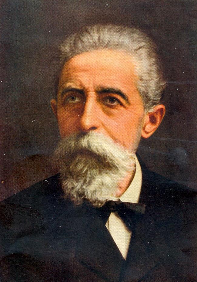 AC scuola di Santità: Giuseppe Toniolo