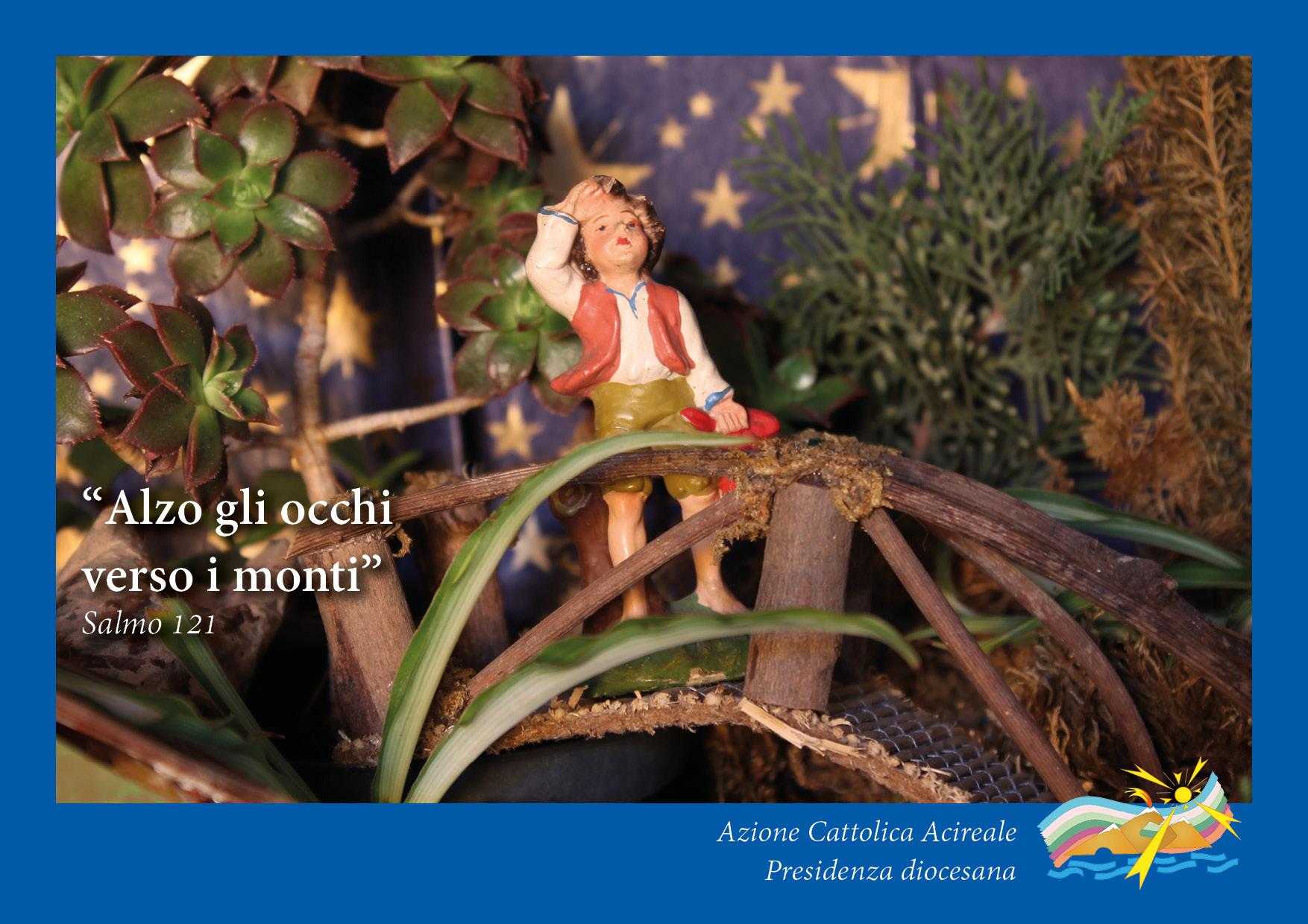 Tempo di Natale: 26 dicembre