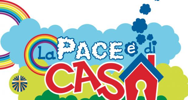 Iniziativa di pace ACR