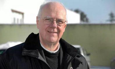 Mansueto-Bianchi-un-vescovo-che-sapeva-parlar-chiaro_articleimage