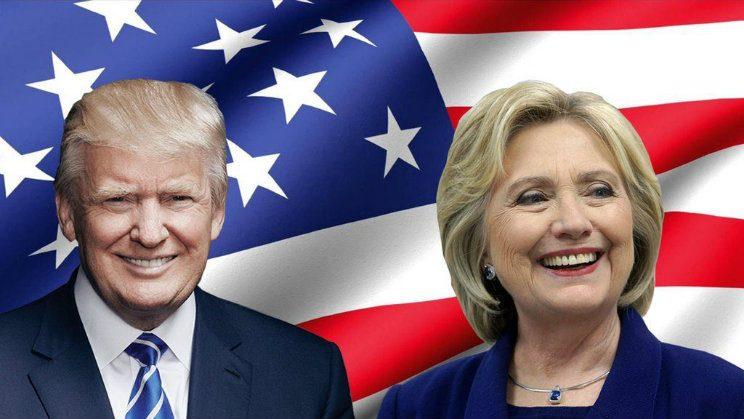 Sulle elezioni americane