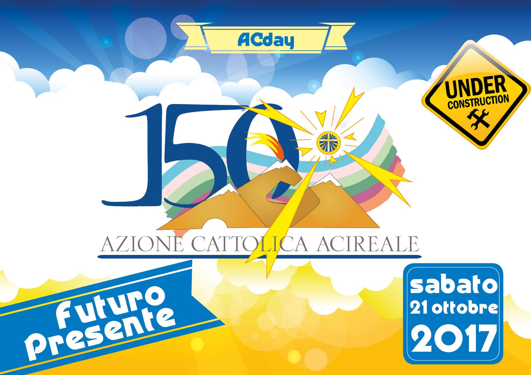 Iniziano i festeggiamenti diocesani per i 150 anni dell'AC