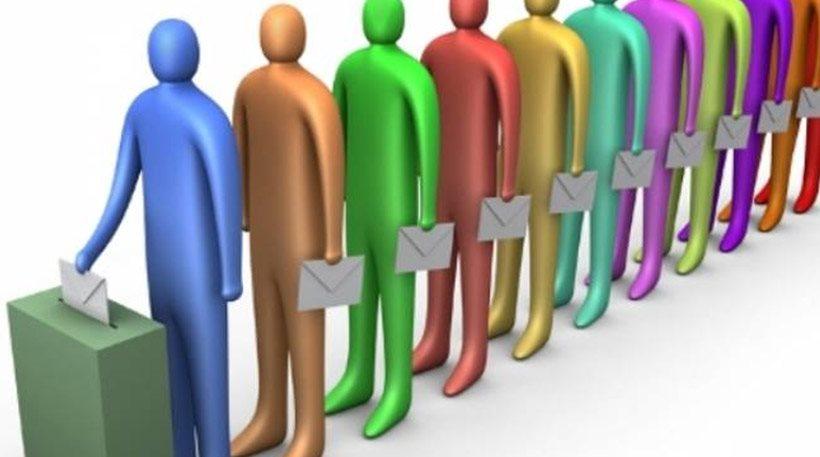 Lettera Aperta del Settore Giovani Regionale di Azione Cattolica ai candidati alla Presidenza e all'Assemblea regionale della Regione Sicilia