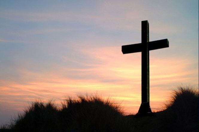 La Croce: amore che libera